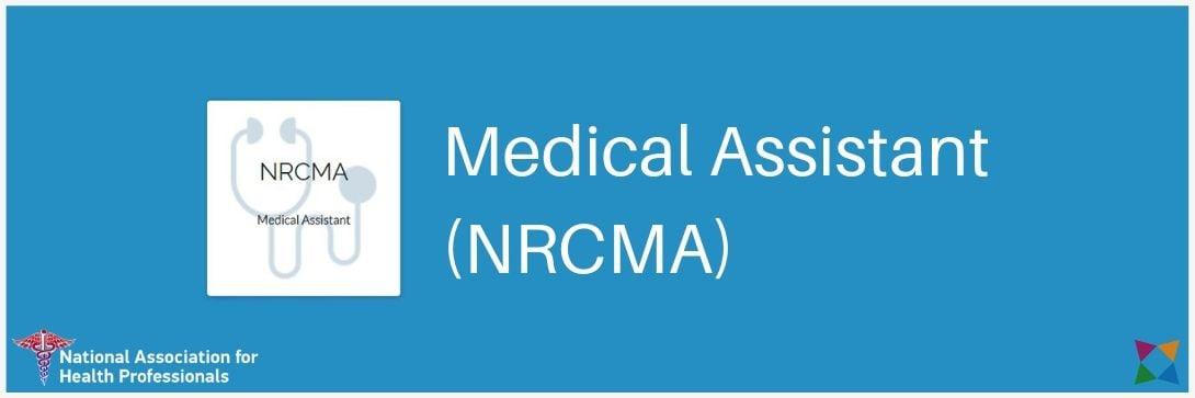 nahp-certification-nrcma