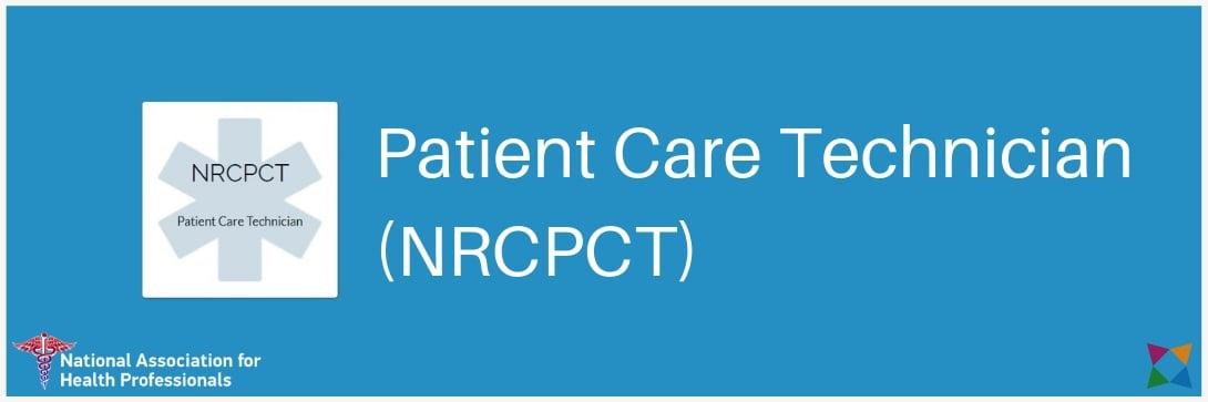 nahp-certification-nrcpct
