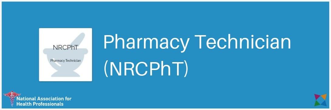 nahp-certification-nrcpht