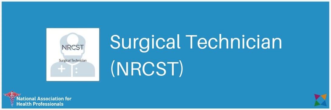 nahp-certification-nrcst