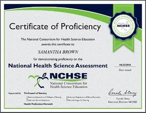 national-health-science-assessment-certificate