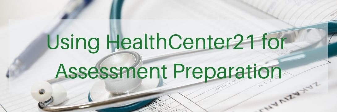 national-health-science-assessment-healthcenter21