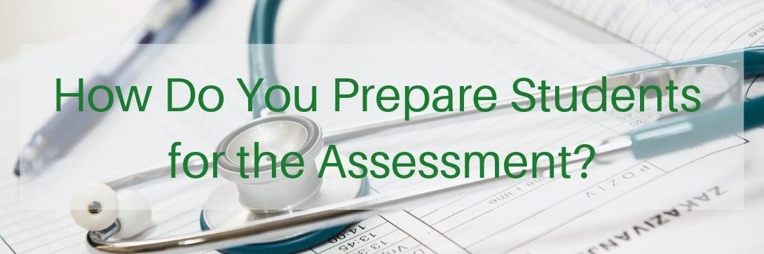 national-health-science-assessment-preparation