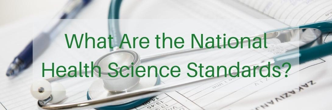 national-health-science-assessment-standards