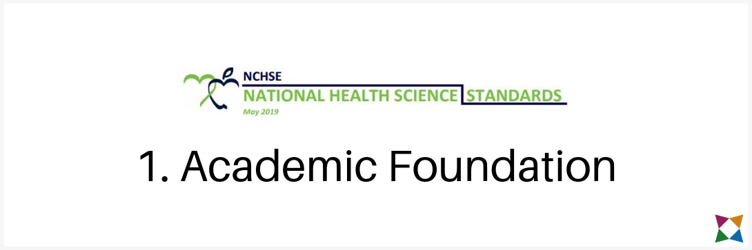 national-health-science-standards-2019-academic-foundation