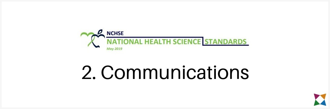 national-health-science-standards-2019-communications