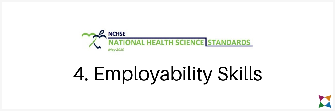 national-health-science-standards-2019-employability-skills