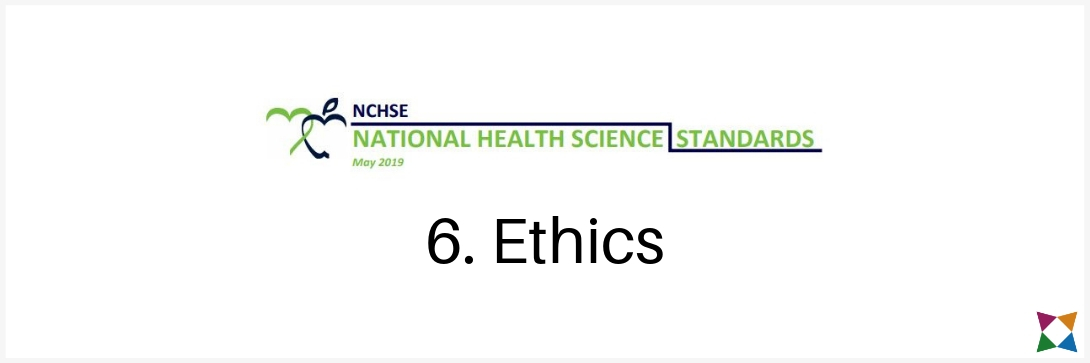 national-health-science-standards-2019-ethics