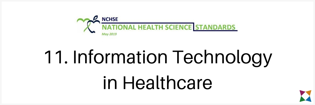 national-health-science-standards-2019-information-technology-healthcare
