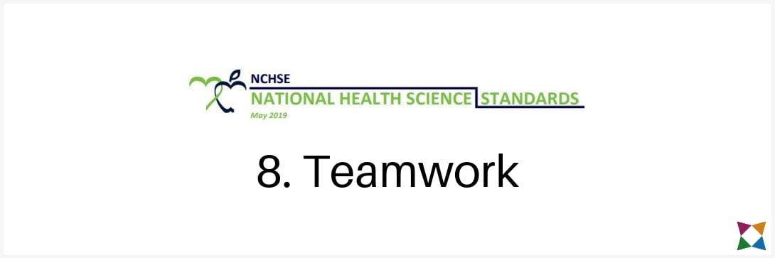 national-health-science-standards-2019-teamwork