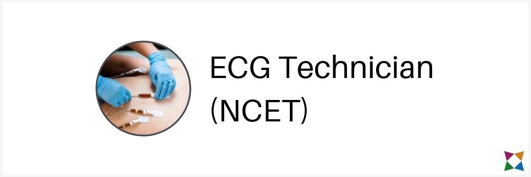 ncct-ncet