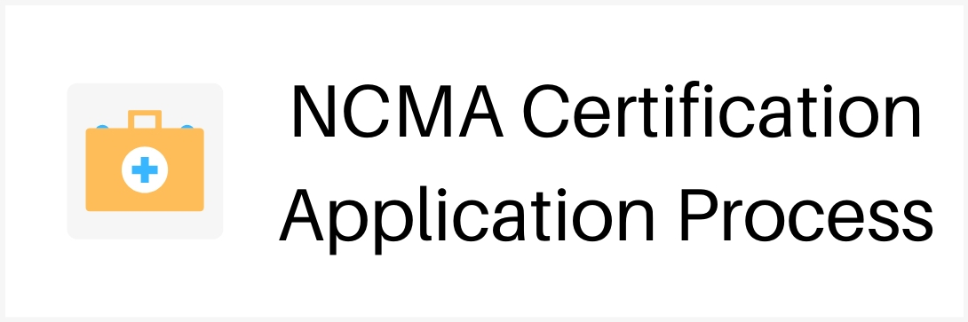 ncct-ncma-certification-application-process