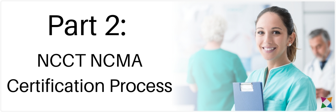 ncct-ncma-certification-process