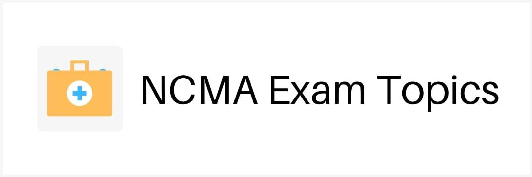 ncct-ncma-exam-topics-1