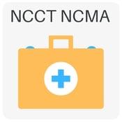 ncct-ncma-icon