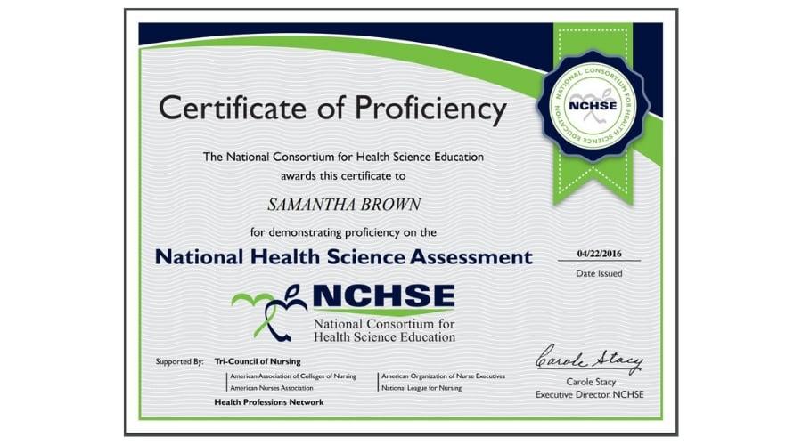 nchse-exam-cert (1)