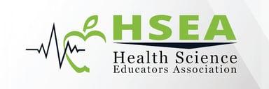 nchse-health-science-educators-association