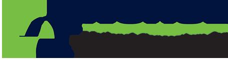 nchse-logo