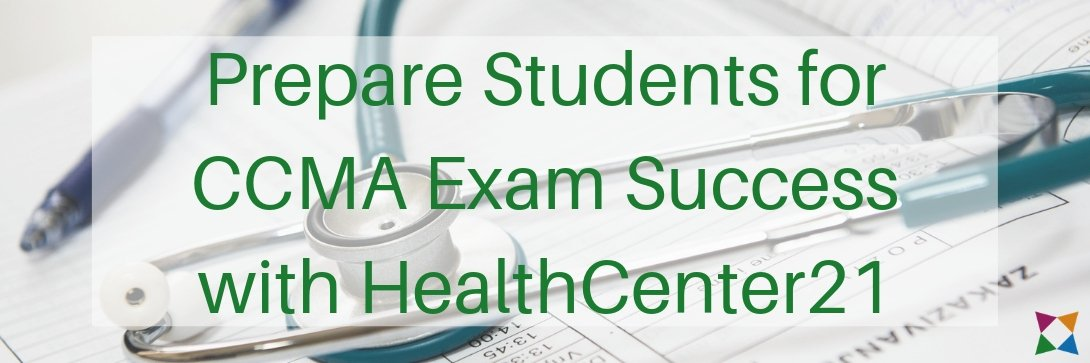 nha-ccma-exam-healthcenter21