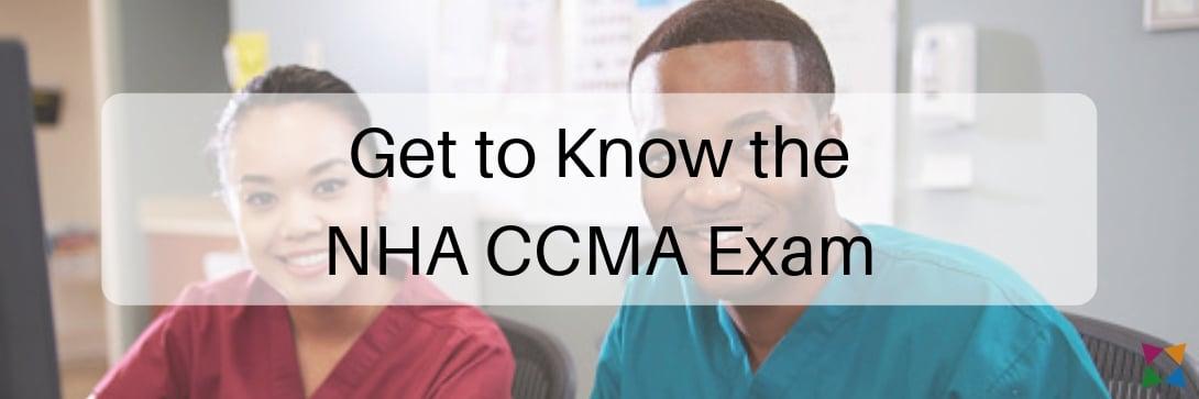 nha-ccma-exam-structure (1)