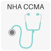 nha-ccma-icon
