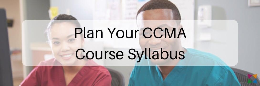nha-ccma-syllabus