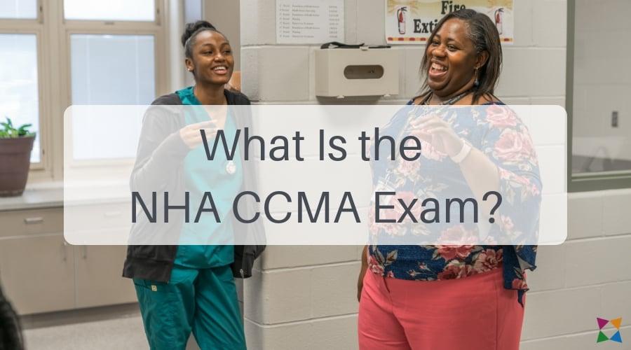 nha-ccma-what