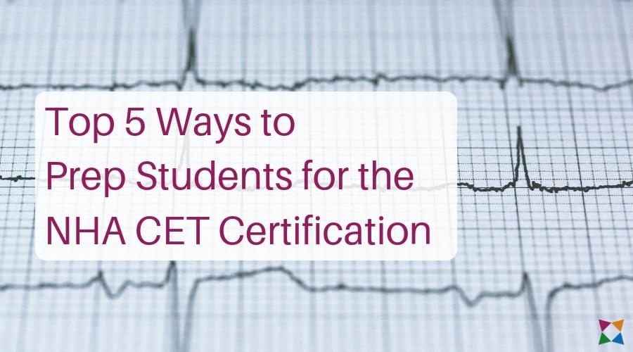 nha-cet-certification-prep