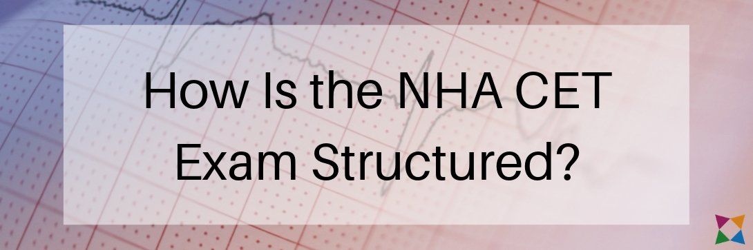 nha-cet-structure