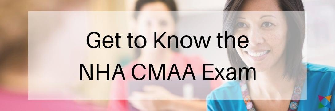 nha-cmaa-exam-details