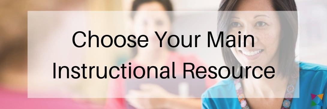 nha-cmaa-instructional-resource