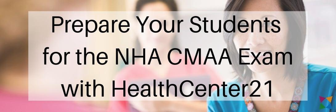 nha-cmaa-prepare-students-healthcenter21