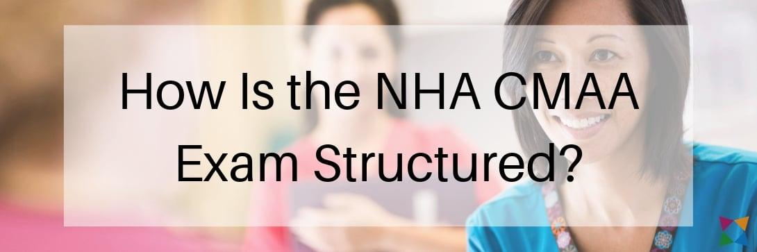 nha-cmaa-structure