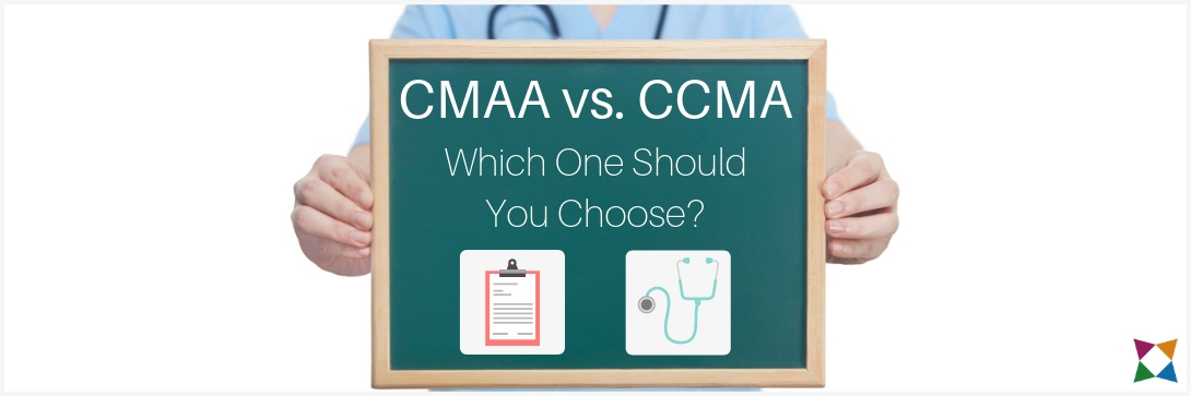 nha-cmaa-vs-ccma-which-one