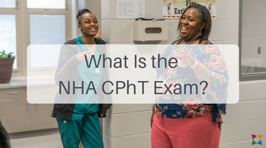 nha-cpht-certification-what-is-it