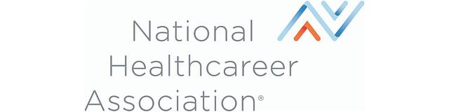 NHA CCMA vs  AMCA CMAC: What's the Difference?