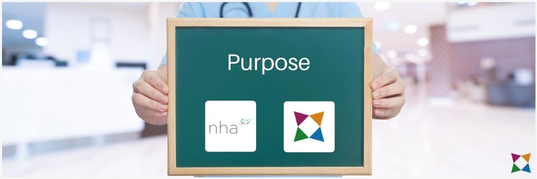 nha-test-prep-vs-aes (1)