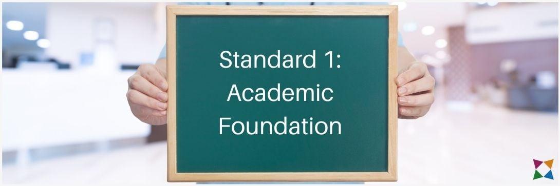 nhss-1-academic-foundation