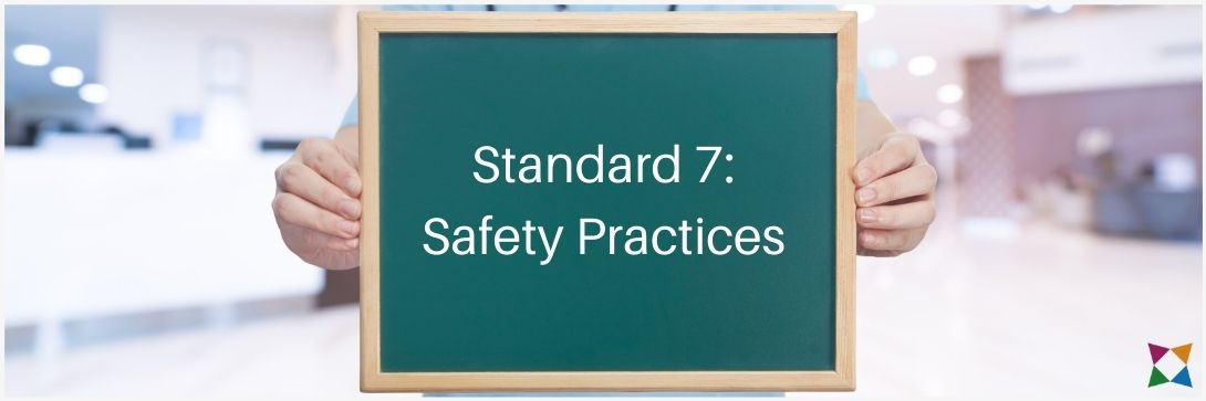nhss-7-safety-practices