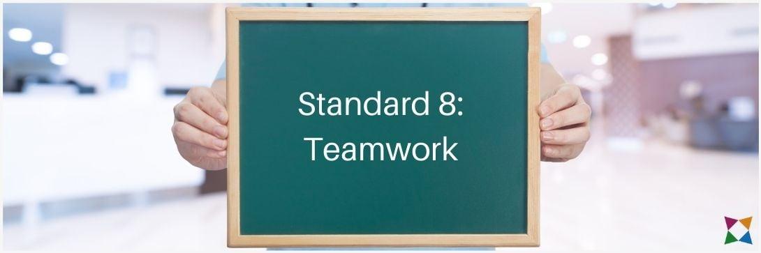 nhss-8-teamwork