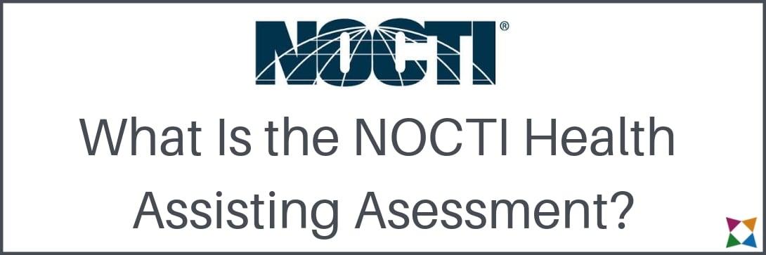 nocti-health-assisting-assessment