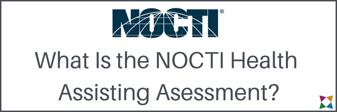 nocti-health-assisting-assessment