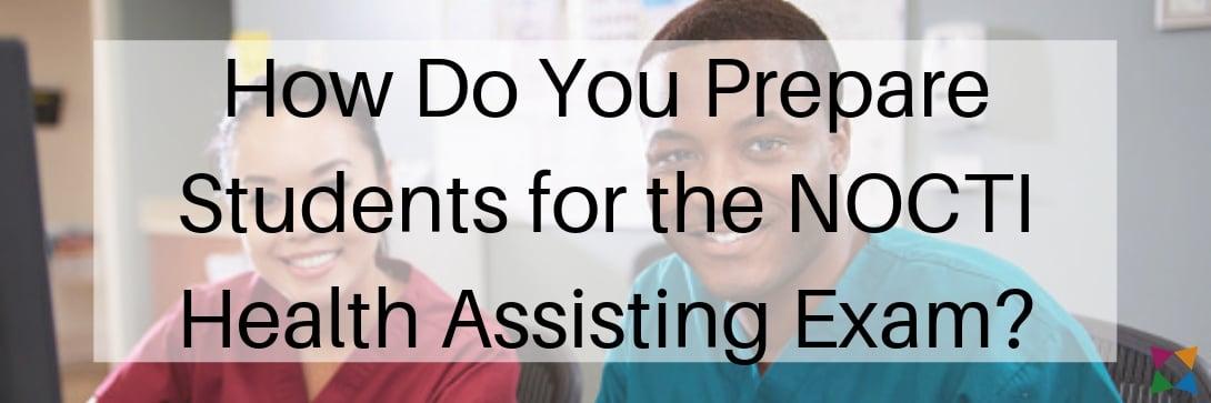 nocti-health-assisting-exam-prep