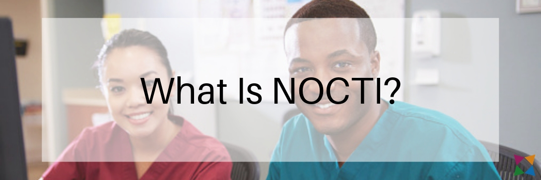 nocti-health-assisting