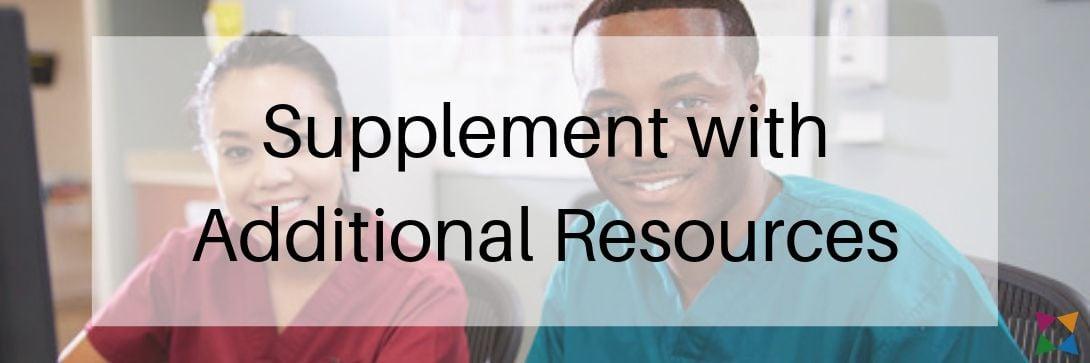 nocti-ma-exam-test-prep-resources