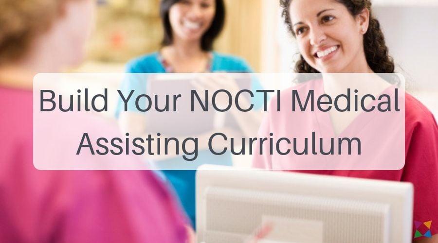 nocti-ma-medical-assisting-curriculum