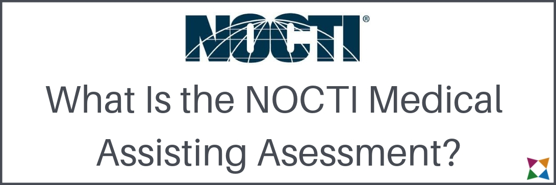 nocti-medical-assisting-assessment