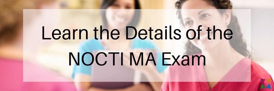 nocti-medical-assisting-curriculum-details