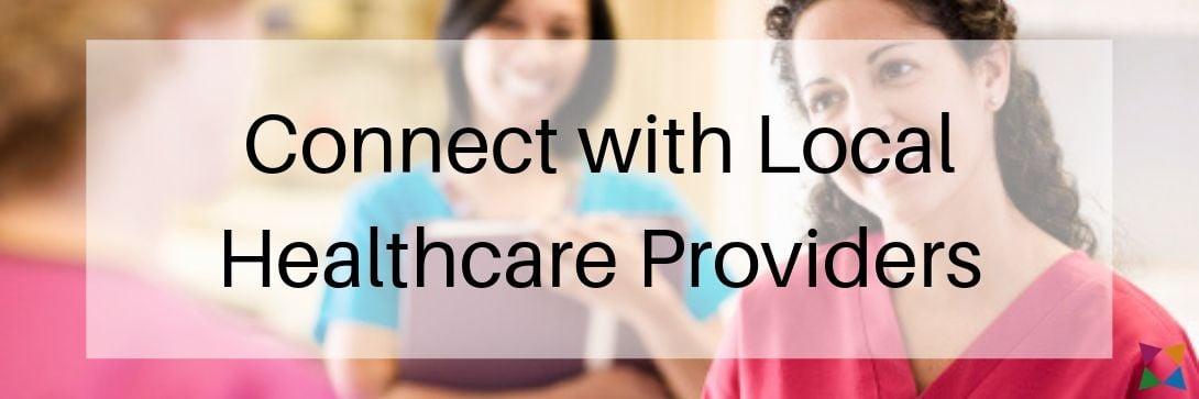 nocti-medical-assisting-curriculum-local-providers
