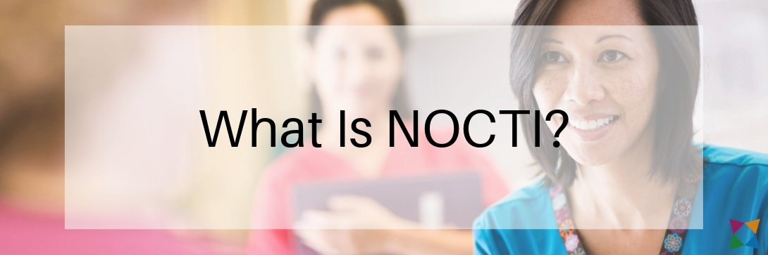 nocti-medical-assisting-what-is-nocti